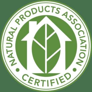 natural product association member