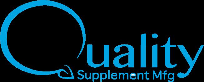 Quality Supplement MFG
