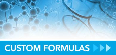 qsm custom supplement formulas & contract manufacturing